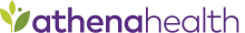 ATHN Quote, Trading Chart, athenahealth Inc.