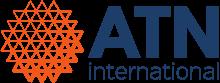 ATNI - ATN International Stock Trading