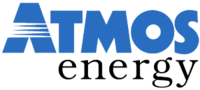 ATO - Atmos Energy Corporation Stock Trading
