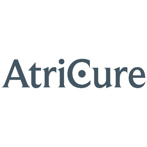 ATRC - AtriCure Stock Trading