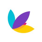 AUPH - Aurinia Pharmaceuticals Inc Stock Trading