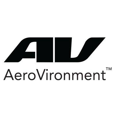 AVAV - AeroVironment Stock Trading