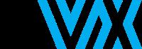 AVX - AVX Corporation Stock Trading