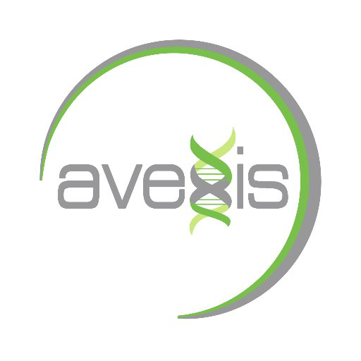 AVXS - AveXis Stock Trading