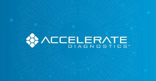 AXDX - Accelerate Diagnostics Stock Trading