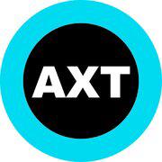 AXTI - AXT Inc Stock Trading