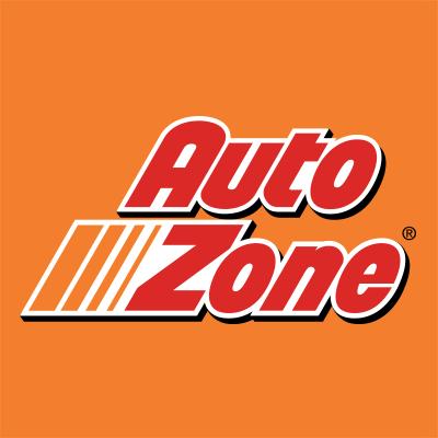 AZO - AutoZone Stock Trading