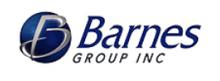 B - Barnes Group Stock Trading