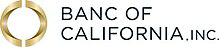 BANC - Banc of California Stock Trading
