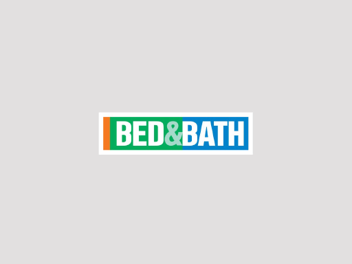 BBBY News and Press, Bed Bath & Beyond Inc.