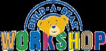 BBW - Build A Bear Workshop Stock Trading