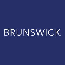 BC - Brunswick Corporation Stock Trading