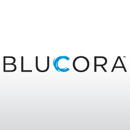 BCOR Quote, Trading Chart, Blucora Inc.
