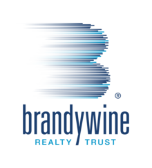 BDN - Brandywine Realty Trust Stock Trading