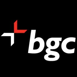 BGCP - BGC Partners Stock Trading