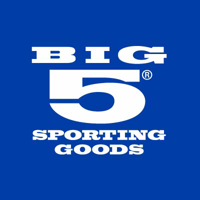 BGFV - Big 5 Sporting Goods Corporation Stock Trading