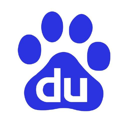 BIDU - Baidu Stock Trading