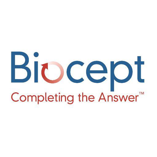 BIOC Quote, Trading Chart, Biocept Inc.