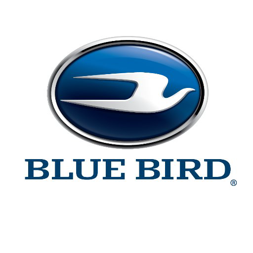 BLBD - Blue Bird Corporation Stock Trading