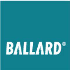 BLDP - Ballard Power Systems Stock Trading