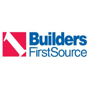 BLDR Quote, Trading Chart, Builders FirstSource Inc.