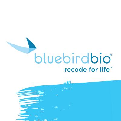 BLUE - bluebird bio Stock Trading