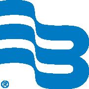 BMI - Badger Meter Stock Trading