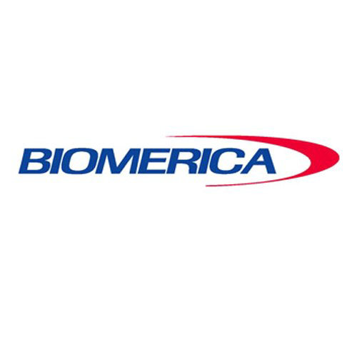 Biomerica EPS beats by $0.08, misses on revenue
