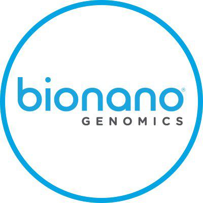 BNGO Short Information, Bionano Genomics Inc.