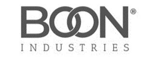 BOON Moves Forward with Distribution Contracts $52M Annual Revenue Potential