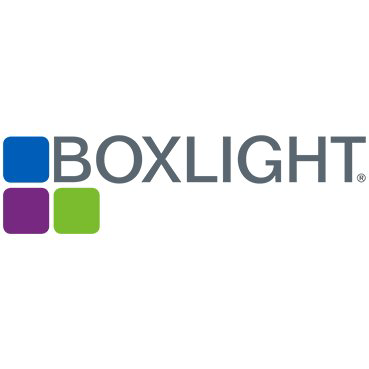 BOXL Short Information, Boxlight Corporation