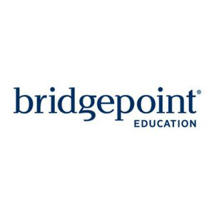 BPI - Bridgepoint Education Stock Trading