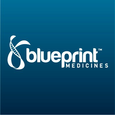 BPMC Short Information, Blueprint Medicines Corporation