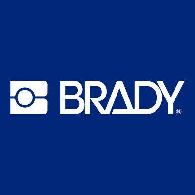 BRC - Brady Corporation Stock Trading