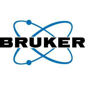 BRKR - Bruker Corporation Stock Trading