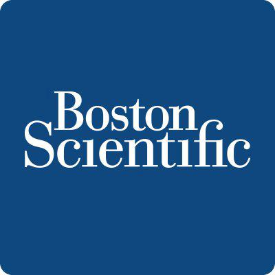 BSX - Boston Scientific Corporation Stock Trading