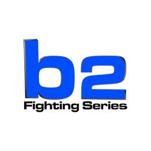 BTDG News and Press, B2Digital Inc