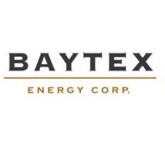 BTE - Baytex Energy Corp Stock Trading
