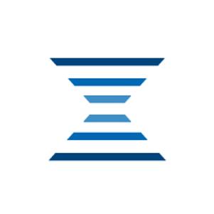 BTX - BioTime Stock Trading