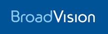 BVSN - BroadVision Stock Trading