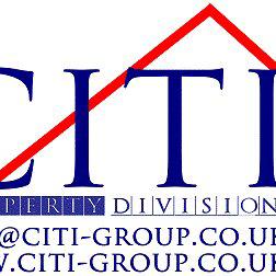 C - Citigroup Stock Trading