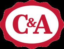 Caldas Gold Corp. (TSXV: CGC / OTCQX: ALLXF) Closes Streaming Deal with Wheaton Precious/Q3 Production up 108% QoQ