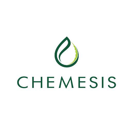 Chemesis International Inc. Announces LOI with Vending Sales & Distribution Leader, Elite Vend