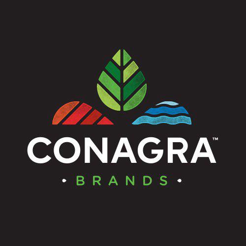 CAG - ConAgra Brands Stock Trading