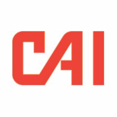 CAI - CAI International Stock Trading