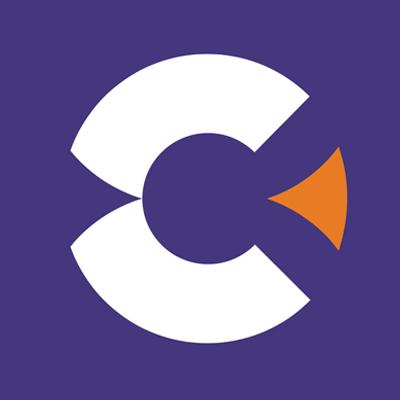 CALX - Calix Inc Stock Trading