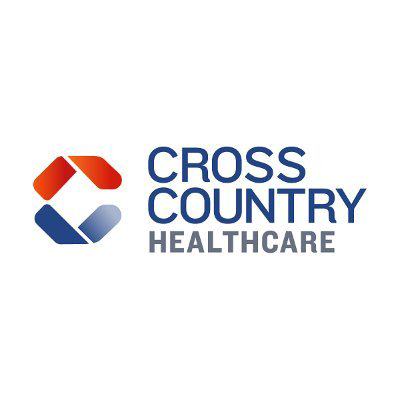 CCRN - Cross Country Healthcare Stock Trading