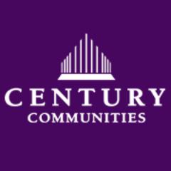 CCS - Century Communities Stock Trading