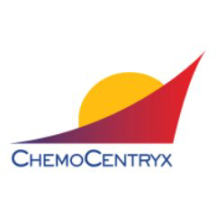 CCXI Quote, Trading Chart, ChemoCentryx Inc.