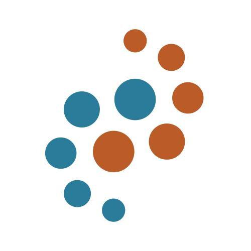 CDTX - Cidara Therapeutics Stock Trading